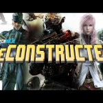 Top 10 Overrated Video Game Franchises – DECONSTRUCTED Ep. 3