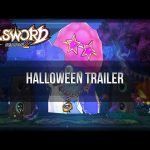 Elsword Official – Halloween 2016 Trailer