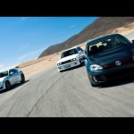 1989 BMW E30 M3 vs 2013 Scion FR-S vs 2013 Volkswagen GTI! Head 2 Head Episode 31