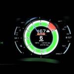 200 MPH in a Lexus LFA
