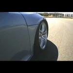 2008 Audi R8 – America's Best Handling Car Contender