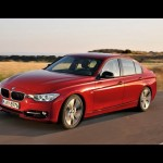 2012 BMW 335i: Still the Benchmark? – Ignition Episode 5