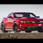 2012 Chevrolet Camaro ZL1 Ignites Inde Motorsports Ranch! – Ignition Episode 2