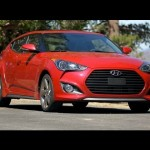 2012 Hyundai Veloster Turbo: A True Hot Hatch? – Ignition Episode 26