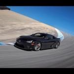 2012 Lexus LFA Hot Lap! – 2011 Best Driver's Car Contender