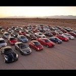 2012 Motor Trend Car Of The Year! Picking A Winner