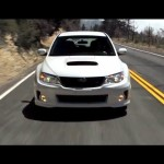 2012 Subaru WRX STI: The Best Sports Car for the Money? – Ignition Episode 17