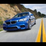 2013 BMW M5: A Wolf in Sheep's Clothing – Ignition Episode 9