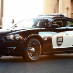 2013 Dodge Police Charger: Police Chase Los Angeles!  – World's Fastest Car Show Ep 4.3