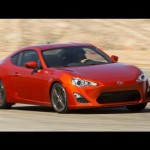 2013 Scion FR-S: A New Hope? – Ignition Episode 14