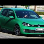 2013 Volkswagen GTD: Better than the GTI? – Ignition Episode 50
