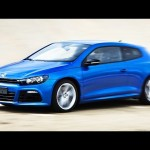 2013 Volkswagen Scirocco R: Stylish, Sporty and Just Out of Reach – Ignition Episode 91