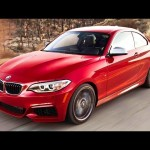 2014 BMW M235i: More Than Just The Bargain M? – Ignition Ep. 106