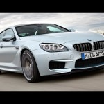 2014 BMW M6 Gran Coupe: The Best M Money Can Buy? Ignition Ep. 72