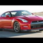 2014 Nissan GT-R Track Pack: Godzilla Levels Up! – Ignition Episode 67
