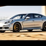 2014 Porsche Panamera 4S: Is a Twin-Turbo V-6 Better Than a V-8? – Ignition Ep. 94