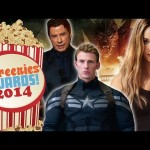 2014 Screenies Awards! – The Best & Worst in Movies & TV
