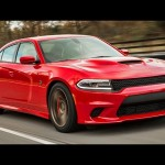 2015 Dodge Charger SRT Hellcat: The Most Powerful Sedan In The World! – Ignition Ep. 122