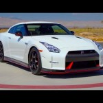 2015 Nissan GT-R Nismo: The Fastest Yet! – Ignition Ep. 118