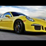 2015 Porsche 911 GT3: The Ultimate Drivers 911? – Ignition Ep. 121