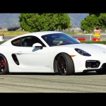 2015 Porsche Cayman GTS: Mid Engine Perfection & The Biggest Threat to the 911! – Ignition Ep. 124