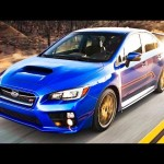2015 Subaru WRX STI: The Daily Driver Rally Car Returns! – Ignition Ep. 107