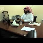 """صاحي: مسلسل """"وآخرتها ؟"""" (4) – سعودي نفسية !!"""