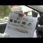 تجربة مازدا 6 2014 قيادة حسن كتبي