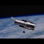 Advantages of Space Telescopes – Cosmic Concepts