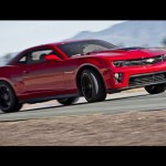 All New Motor Trend Channel Teaser! Launching Jan. 30, 2012