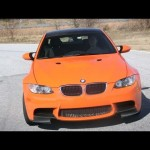 BMW M3: All 4 Generations (E30, E36, E46, E92) at The Track! – Ignition Episode 66