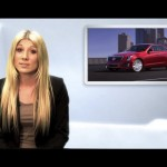 Cadillac Puts Hold on ATS Coupe – Wide Open Throttle Episode 1
