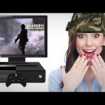 Call of Duty Modern Warfare on XBOX ONE!? – Inside Gaming Daily