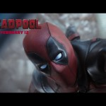 Deadpool | Now with ~5% New Footage! | 20th Century FOX