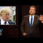 Donald Trump's Butler Speaks