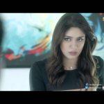 Episode 39 – Keset Hob Series | الحلقة التاسعة والثلاثون – مسلسل قصة حب