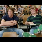 "Everybody Wants Some (2016) – ""And Then Some"" TV Spot – Paramount Pictures"