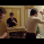 "Everybody Wants Some (2016) – ""Cologne"" Clip – Paramount Pictures"