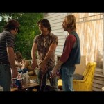 Everybody Wants Some (2016) – Now Playing – Paramount Pictures