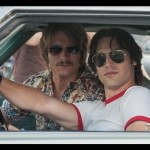 "Everybody Wants Some (2016) – ""Rappers Driving"" Clip – Paramount Pictures"