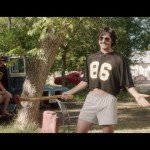"Everybody Wants Some (2016) – ""Split the Ball"" Clip – Paramount Pictures"