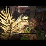 Evolve – Griffin Vs Goliath On Armory