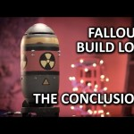 "Fallout 4 ULTIMATE ""Bomb Case"" – The ""explosive"" conclusion"