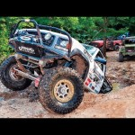 Final Day at Flat Nasty Off-Road Park! Part 5 – 2014 Ultimate Adventure Week