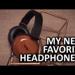Fostex x Massdrop TH-X00 – My new favorite headphones!?
