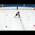 GoPro: NHL After Dark with Claude Giroux – Episode 8