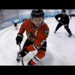 GoPro: NHL After Dark with Duncan Keith – Episode 7