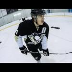 GoPro: NHL After Dark with Evgeni Malkin – Episode 2