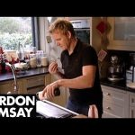 Gordon's Mulled Wine – Gordon Ramsay