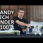 Handy Tech Under $100 Episode 5